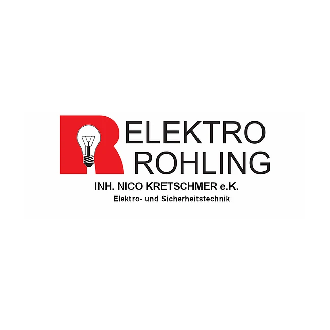 Elektro Rohling Inh. Nico Kretschmer e.K.