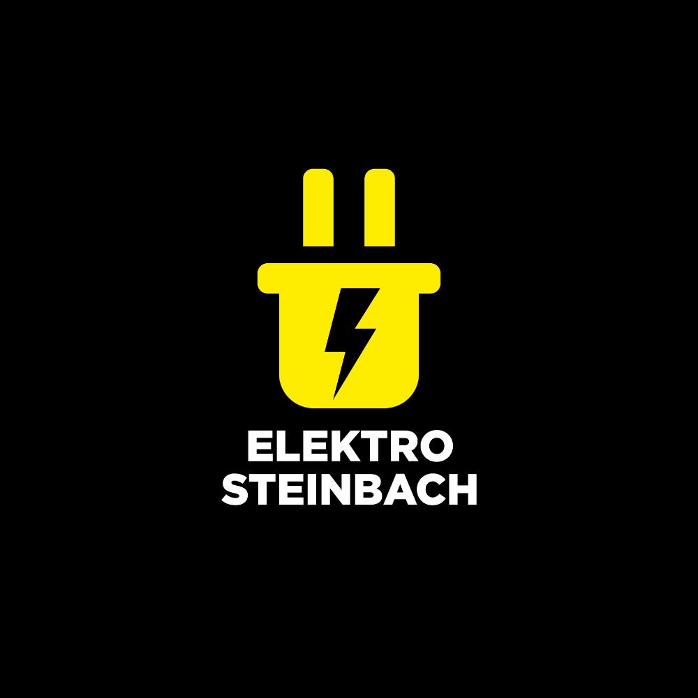 Elektro Steinbach GmbH