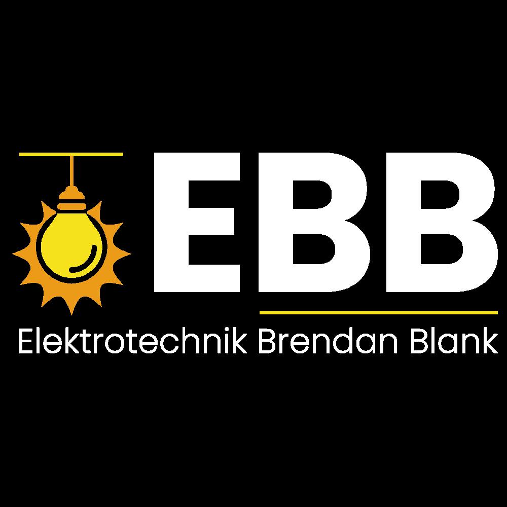 Elektrotechnik Brendan Blank