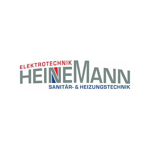 Heinemann GmbH & Co. KG