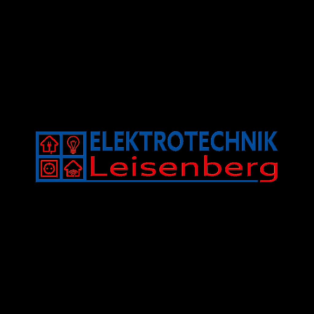 Elektrotechnik Leisenberg