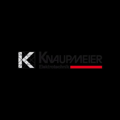 Knaupmeier Elektrotechnik GmbH & Co.KG