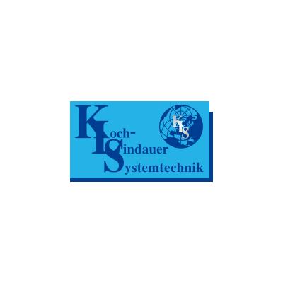 Koch-Lindauer Systemtechnik
