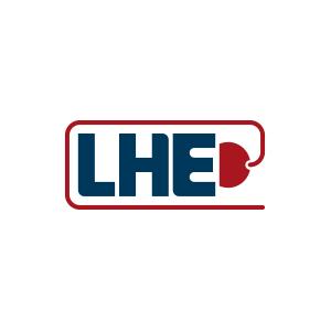 LHE GmbH