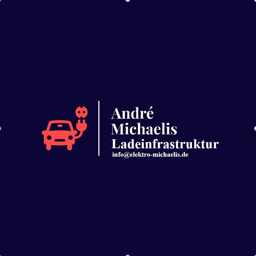 Michaelis Ladeinfrastruktur
