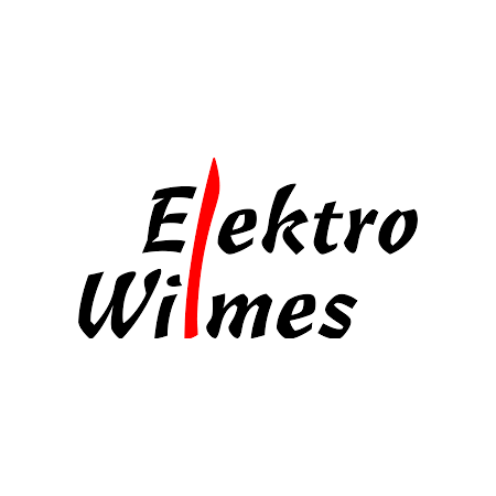 Elektro Frank Wilmes