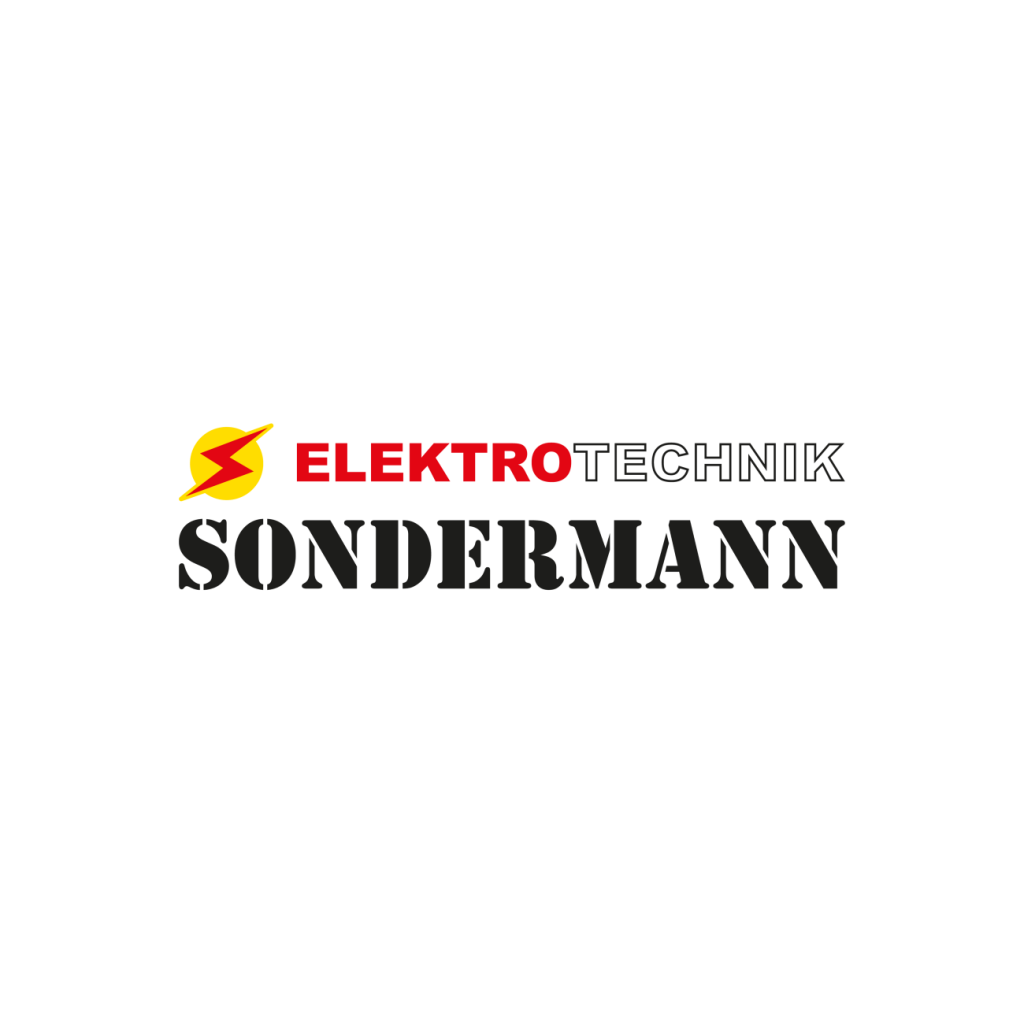 Elektrotechnik Sondermann
