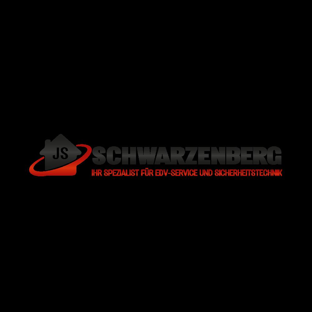 J.S. EDV/Elektro/Sicherheitstechnik Schwarzenberg