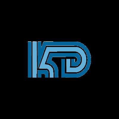 KD-Elektrotechnik