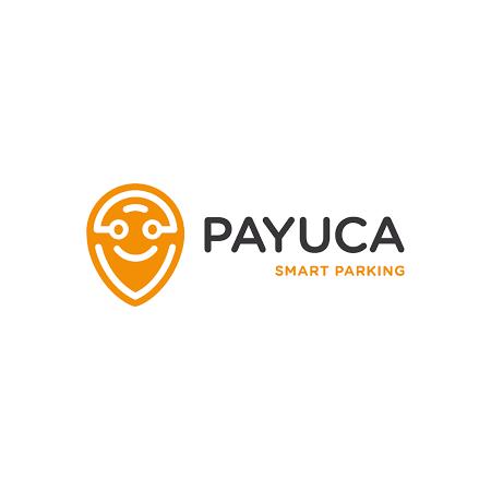 PAYUCA GmbH