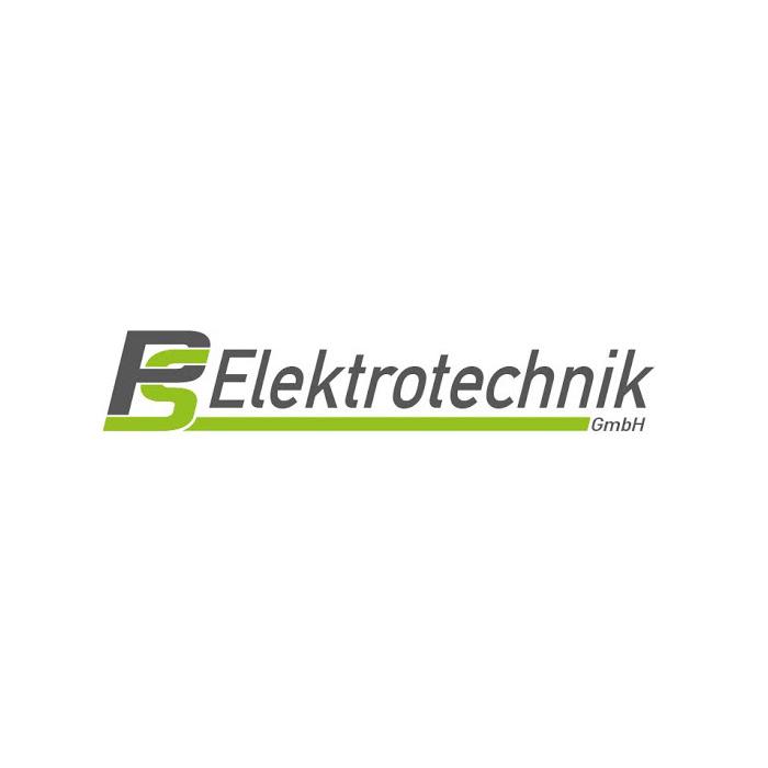 PS Elektrotechnik GmbH