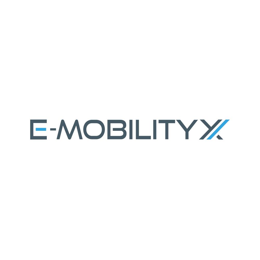 e-mobilityXX GmbH