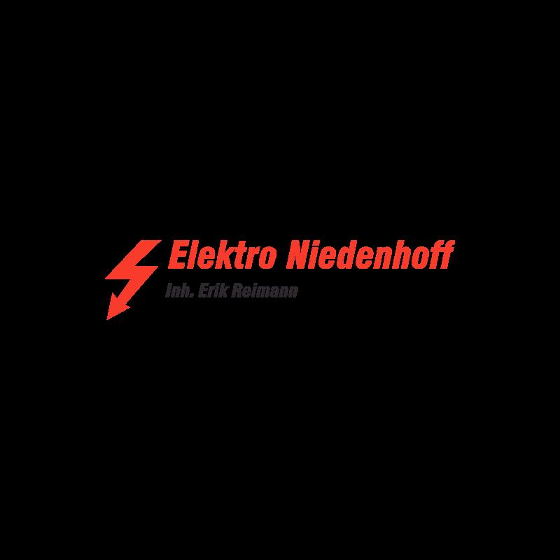 Elektro Niedenhoff