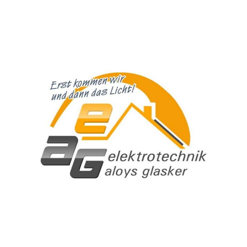 Elektrotechnik Aloys Glasker