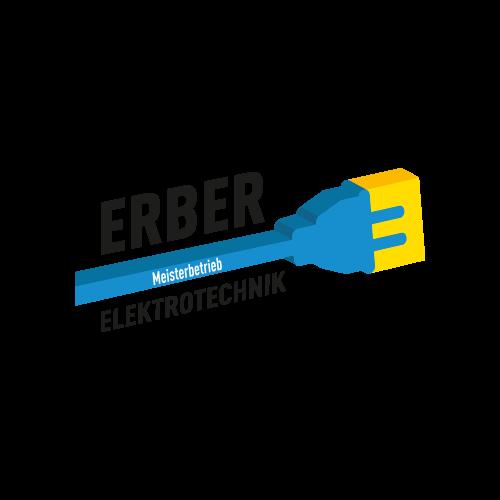 Erber Elektrotechnik