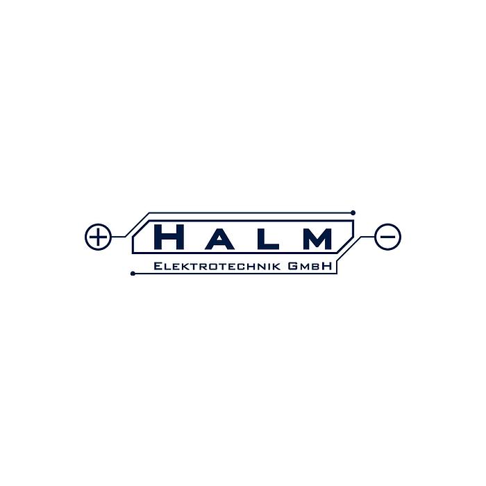 Halm Elektrotechnik GmbH