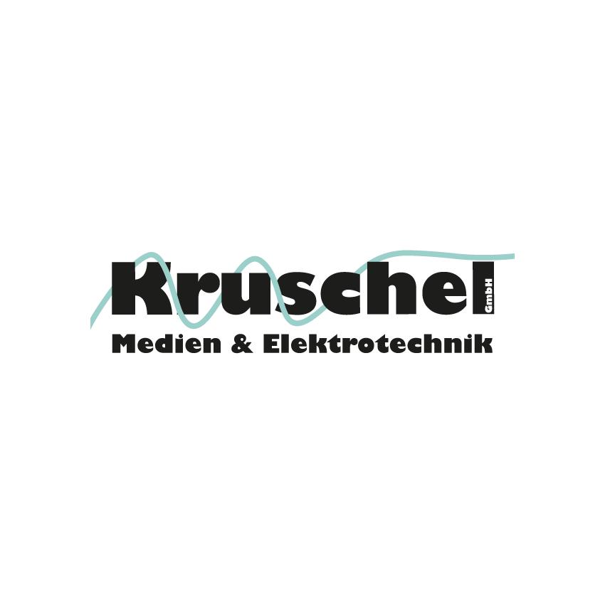 Kruschel GmbH