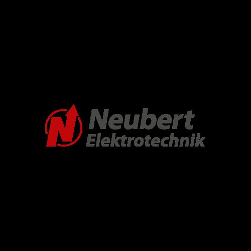 Neubert Elektrotechnik