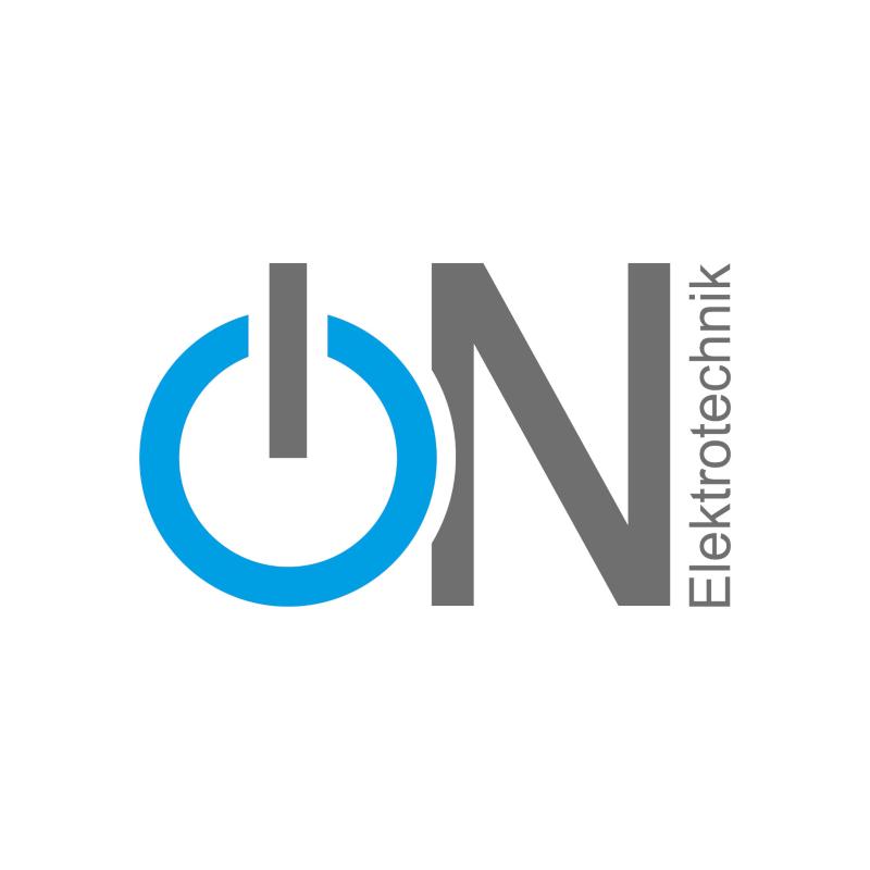 ON Elektrotechnik GmbH