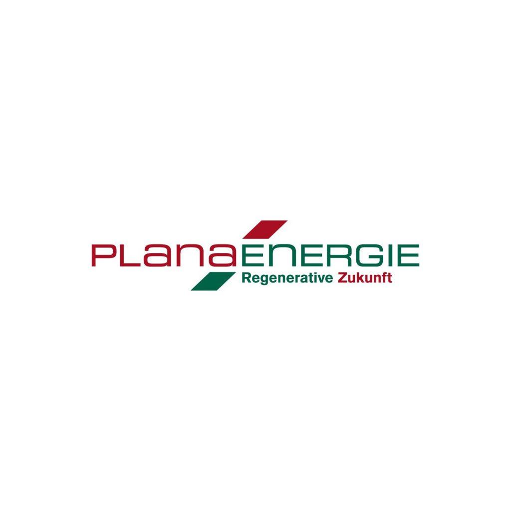Planaenergie GmbH