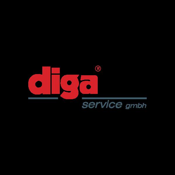 Diga Service GmbH