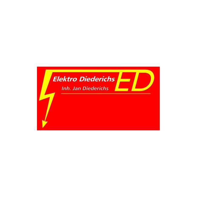 Elektro Diederichs Inh. Jan Diederichs