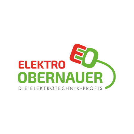 Elektro Obernauer