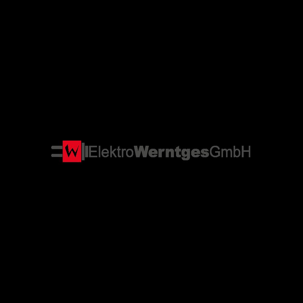 Elektro Werntges GmbH