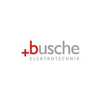 Busche Elektrotechnik GmbH