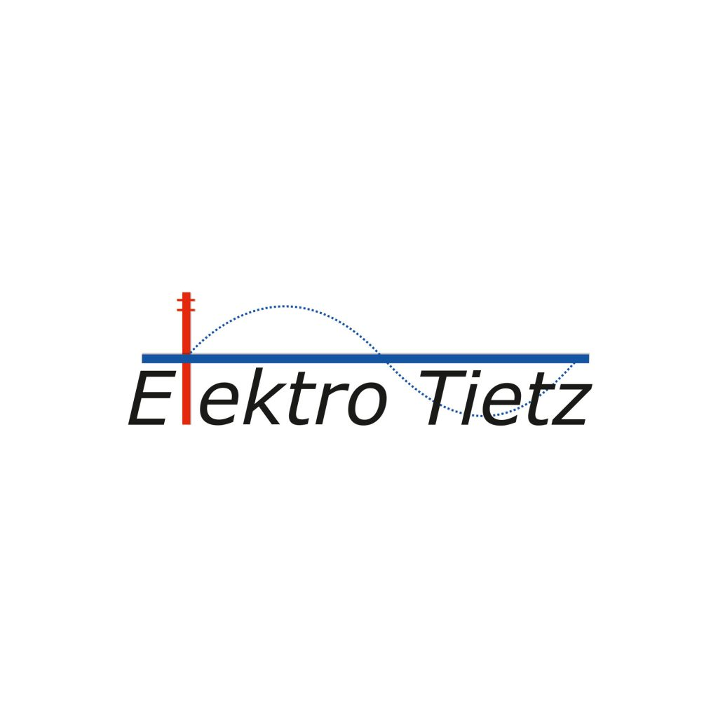 Elektro Tietz